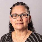 Miriam Blake, Financial Analyst, Connecticut Small Business Development Center